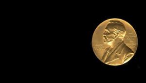 TF1-LCI prix Nobel
