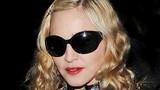 Madonna pourrait couper 10 minutes à W.E.
