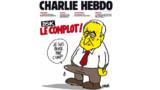 Charlie Hebdo, une tradition de provocation