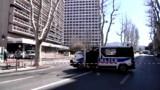 """Marseille : le meurtre de la dentiste était un acte """"prémédité"""""""