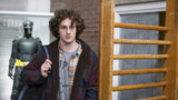 """Fifty Shades of Grey"" : pas pour Aaron Taylor-Johnson"