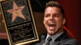 Ricky Martin fait son coming out