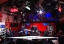Pourquoi Bayrou soutient Juppé