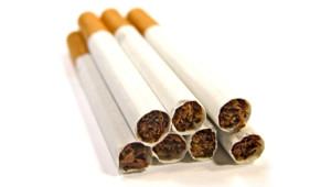 tabac cigarette drogue paquet