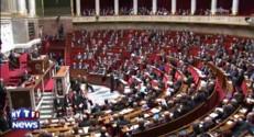 """Valls contre l'antisémitisme et le racisme : """"La République répondra coup pour coup"""""""