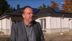 Allemagne : des énergies écologiques 11016979peywe_1500