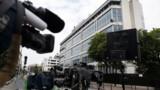 Projet d'attentat : l'un des suspects a reçu des instructions d'un jihadiste de Daech