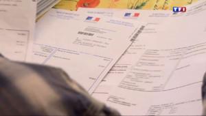 Le 20 heures du 12 mai 2014 : Qui sera concern�ar la baisse d%u2019imp�nnonc�par Manuel Valls ? - 672.443845855713