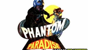 phantomoftheparadisetop20.jpg