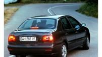 FIAT Marea 100 16V ELX A GPL - 1999