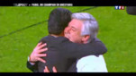 PSG : Ancelotti