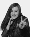The Voice 3 - Caroline Savoie - Equipe de Mika