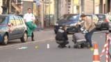 Fusillade à Lille : le principal suspect pourrait avoir fui en Belgique