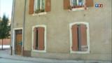 Ardèche : le suspect a avoué l'agression sexuelle sur 5 fillettes dans des campings