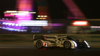 24H Mans 2012 Qualifs 1