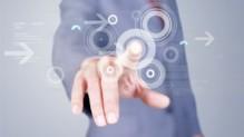 avenir futur innovation technologie science objet connecté
