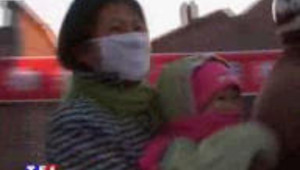 Grippe aviaire : la Chine est-elle prête ?