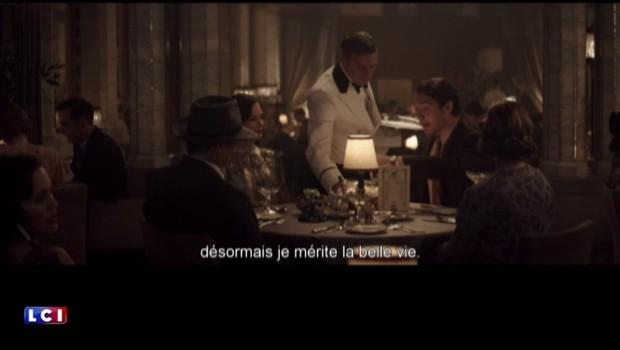 """""""Insaisissables 2"""", """"Genius"""", """"Comme des Bêtes"""" : que voit au cinéma mercredi 27 juillet 2016 ?"""