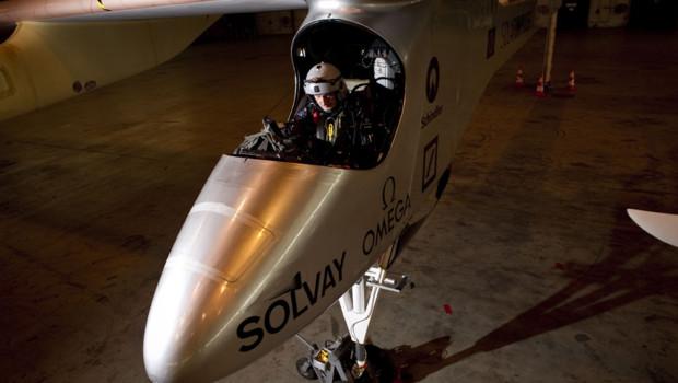le Douglas news , les news sur l'aviation actuelle ! Solar-impulse-10479980pkbxv_1713