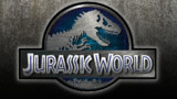 """""""Jurassic Park 4"""" s'appellera..."""