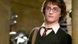 Il faut sauver Harry Potter !