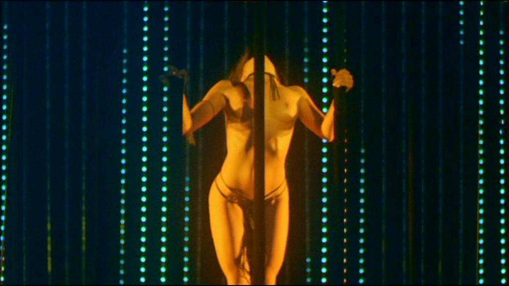 nude of sara martins in pigalle la nuit filmvz portal   office girls