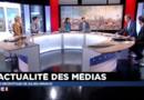 Départ de Jean-Michel Apathie, Laurent Ruquier, rachat du Parisien, Libération... L'actualité des médias