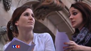 Des étudiants en médecine à bout de nerfs après l'annulation d'une épreuve