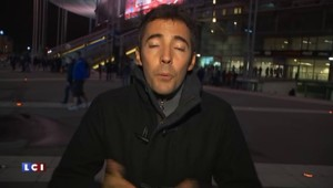 France/Ecosse: un match ennuyeux mais une victoire
