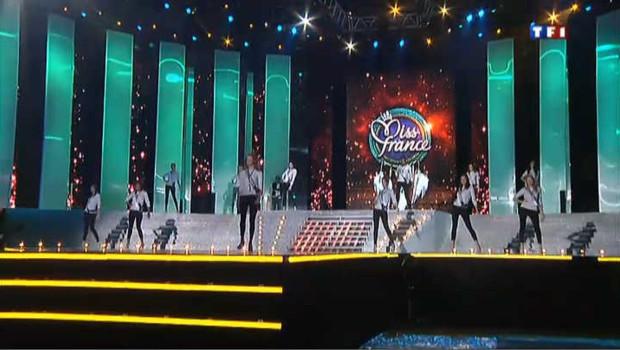 Miss France 2012 : derniers préparatifs