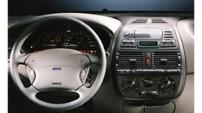 FIAT Marea Week End 155 20S HLX - 1999