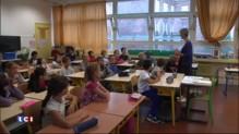 Stress pour les uns, joie pour les autres, la rentrée scolaire racontée par des enfants