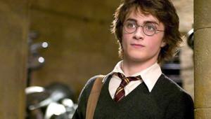 """TF1/LCI : Une image du film """"Harry Potter et la coupe de feu"""""""