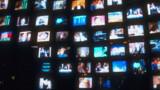 La redevance TV va passer à 133 euros en 2014