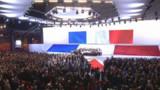 """UMP: six """"mouvements"""" en lice au congrès du 18 novembre"""