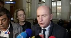 Affaire Joueyt-Fillon : l'avocat des journalistes du Monde satisfait