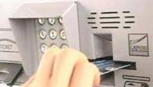 carte bancaire codes
