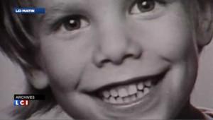 Il avoue le meurtre d'Etan Patz, 33 ans après