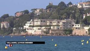 La luxueuse villa de Berlusconi rachetée par la famille royale saoudienne ?