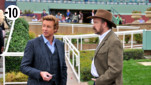 Mentalist 3