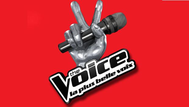 The Voice 626x350