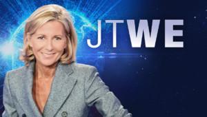 Vignette-Programme-v2-JT-WE-Chazal