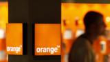 Vidéos en ligne: Orange va prendre 49% de Dailymotion