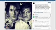"""""""Bébés synthétiques"""" : Elton John en appelle au boycott de la marque Dolce&Gabbana"""
