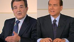 debat_berlusconi_prodi