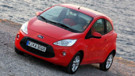 Essai Ford Ka : petit budget, grandes ambitions