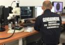 Gendarmerie pontoise