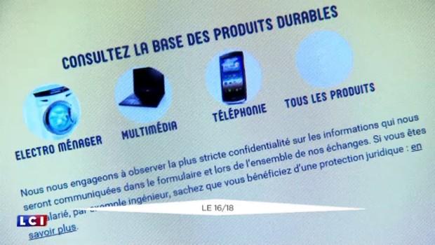 Obsolescence programmée : en une génération, la durée de vie de nos appareils a été divisée par 3
