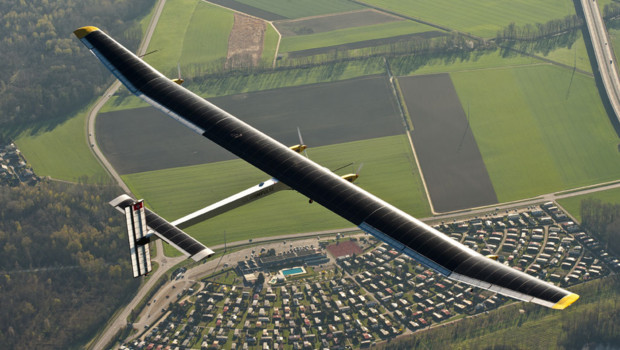 le Douglas news , les news sur l'aviation actuelle ! Solar-impulse-10479983hxkud_1713