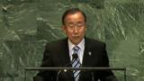 Mali : vers une intervention militaire, soutenue par l'ONU ?